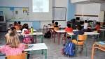 Πέτσας: Προτεραιότητα το άνοιγμα όλων των σχολικών βαθμίδων – Στις 4 Ιανουαρίου οι αποφάσεις