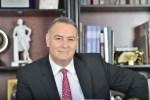 Μήνυμα του Αντιπεριφερειάρχη Χαλκιδικής ενόψει του εορτασμού των Πολιούχων Αγίων σε πόλεις και χωριά του Νομού