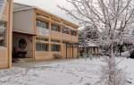 Δήμος Πολυγύρου: Δείτε ποια σχολεία θα παραμείνουν αύριο κλειστά