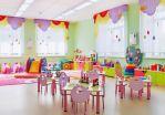 Σε αναστολή λειτουργίας, από 3 ως 10 Μαϊου  οι Παιδικοί Σταθμοί του Δήμου Πολυγύρου