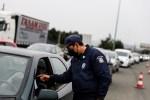 Απαγόρευση κυκλοφορίας: «Όχι» σε 24ωρη απελευθέρωση, το νέο ωράριο