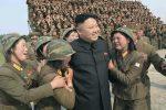 Γιατί ο Κιμ Γιονγκ Ουν κήρυξε πόλεμο στα τζιν παντελόνια