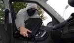 Συνελήφθη 22 Μαροκινός στην Ολυμπιάδα Χαλκιδικής ο οποίος άρπαξε  τσαντάκι  μέσα από  αμάξι