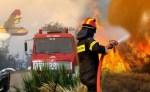 Η ανάρτηση πυραγού από τη Χαλκιδική που έγινε «viral» στο διαδίκτυο