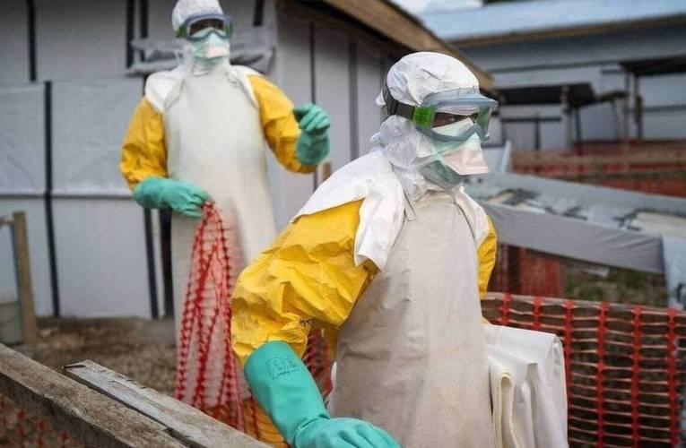 Παγκόσμια ανησυχία για σαρκοφάγο βακτήριο που εξαπλώνεται ραγδαία