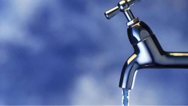 Στέλιος Βαλιάνος: Τα πρώτα αποτελέσματα των αναλύσεων του νερού της Αρναίας είναι αρνητικά