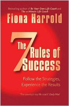 Başarının 7 Kuralı