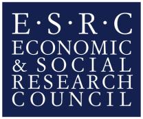 esrc_logo-2