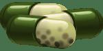 gelules+poudres+plantes.png