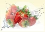 fraiseLMAE.jpg