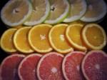 rondelle+de+fruits.jpg