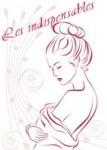femme huile essentielles lmae.jpg