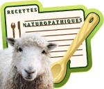 recettes+naturopathiques.png