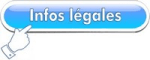legal200.png