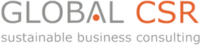 Global-CSR-Logo