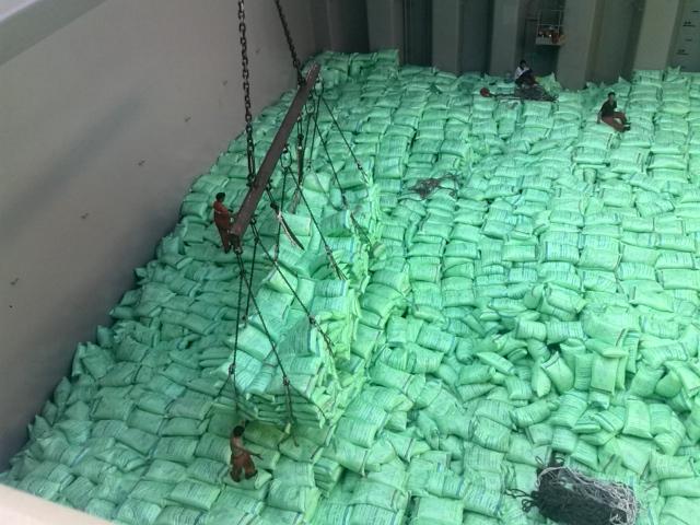 Feritilizer Bags 5