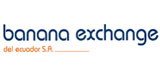 partner_fruit_trader_Banana_Exchange