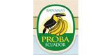 partner_fruit_trader_Proba