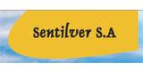 partner_fruit_trader_Sentilver