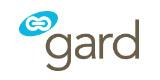 partner_logos_club_grad