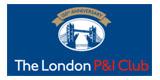 partner_logos_club_london