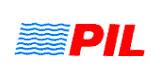 partner_logos_shipowner_pil