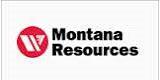 partner_logos_trader_Montana