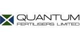 partner_logos_trader_Quantum