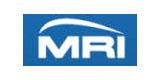 partner_logos_trader_mri