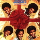 Jackson 5 Have Yourself a Merry Little Christmas