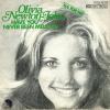 Have You Never Been Mellow/Olivia Newton-John