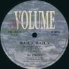 Baila Baila/DJ Zorro