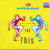 Get Ready For This/2 Unlimited ‎