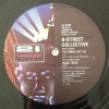 Good Thing/B-Street Collective