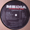 U & Me/Cappella