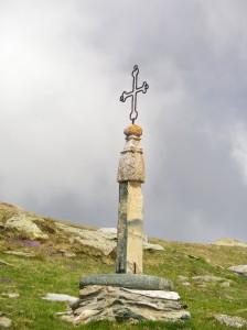 La Croix de Fer