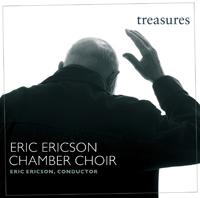 EEKK_Treasures_200