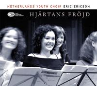 NJK_Hjartans_Frojd_200