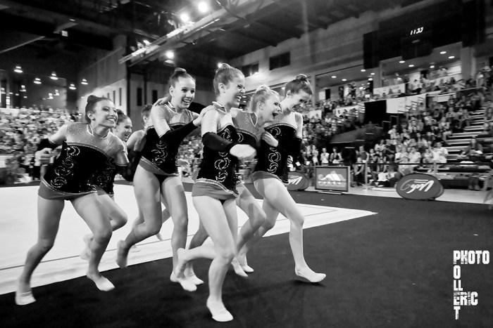Championnat France gymnastique rythmique (10)