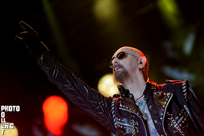 HELLFEST JUDAS PRIEST  (3)