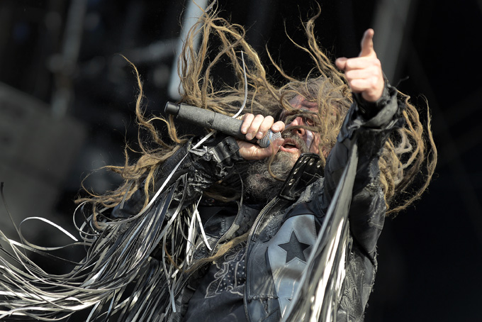 ROB ZOMBIE 11 copie