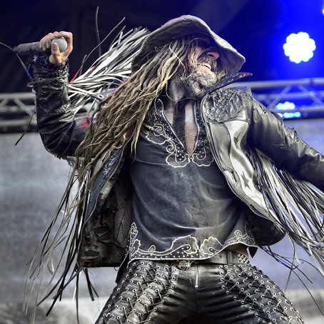 ROB ZOMBIE 23 copie