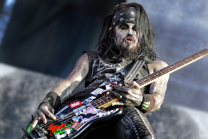 ROB ZOMBIE 7 copie