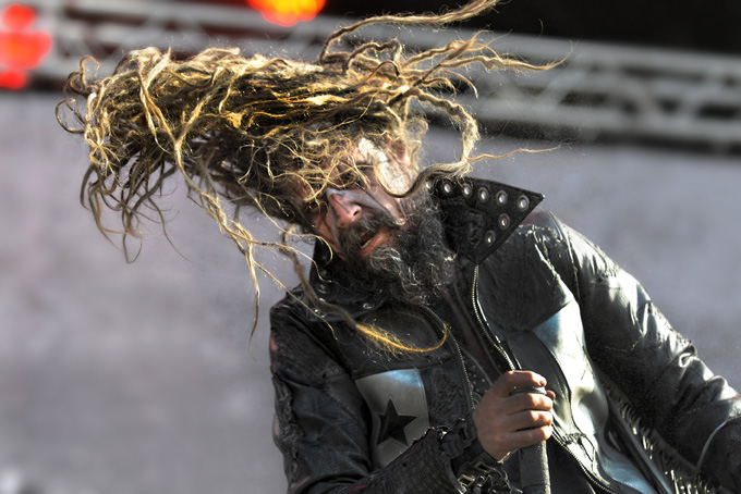 ROB ZOMBIE 8 copie