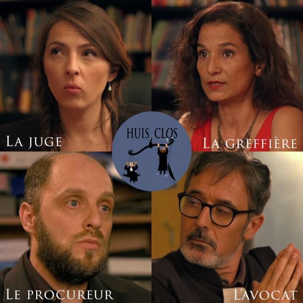 news-038-huis-clos-bientot-en-ligne