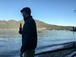 whistler_gm_day2_beach-7