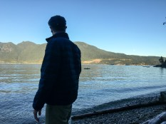 whistler_gm_day2_beach-8
