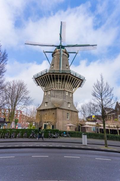 amsterdam-219