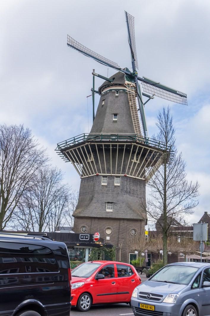 amsterdam-220