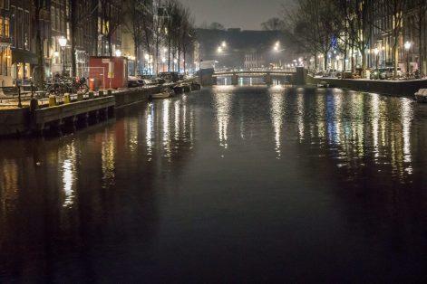 amsterdam-44